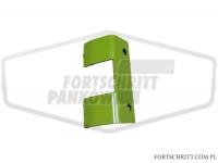 Koncówka wkładki wąska 12.25-6 - HEMAS.PL CZĘŚCI FORTSCHRITT PANKÓW