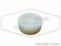Wkładka ślizgowa siłownika HW HL - HEMAS.PL CZĘŚCI FORTSCHRITT PANKÓW