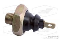Czujnik ciśnienia oleju, gruby gwint (M12) - HEMAS.PL CZĘŚCI FORTSCHRITT PANKÓW