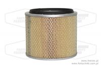 Filtr powietrza  - HEMAS.PL CZĘŚCI FORTSCHRITT PANKÓW
