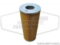 Filtr Hydrostatu 525 - HEMAS.PL CZĘŚCI FORTSCHRITT PANKÓW