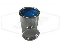 Farba 1 litr Niebieski MDW 5010 - HEMAS.PL CZĘŚCI FORTSCHRITT PANKÓW