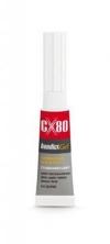 CX80 BONDICX GEL - HEMAS.PL CZĘŚCI FORTSCHRITT PANKÓW