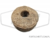 Wkład filtra powietrza Mokry Siano s-3 - HEMAS.PL CZĘŚCI FORTSCHRITT PANKÓW