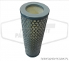 Filtr hydrauliki 525-527 - HEMAS.PL CZĘŚCI FORTSCHRITT PANKÓW