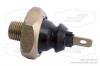 Czujnik ciśnienia oleju, drobny gwint (M10) - HEMAS.PL CZĘŚCI FORTSCHRITT PANKÓW