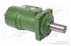 Silnik 02250  T088 - HEMAS.PL CZĘŚCI FORTSCHRITT PANKÓW