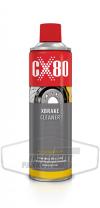 CX80 X-BRAKE CLEANER - HEMAS.PL CZĘŚCI FORTSCHRITT PANKÓW