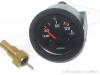 Zegar+czujnik temp. wody 24V - HEMAS.PL CZĘŚCI FORTSCHRITT PANKÓW