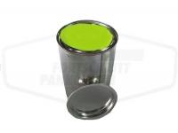 Farba 1 Litr Jasny zielony Fortschritt MDW RW02 - HEMAS.PL CZĘŚCI FORTSCHRITT PANKÓW